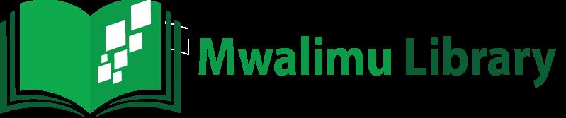 Mwalimu Library